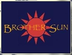 BrotherSunLogo238x182
